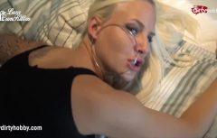 سوبر سعيد أشقر سيدة الحب المشهد – xnxx 18
