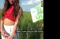 الإباحية الفتيات جيدة المال سخيف سيئة